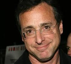 The Colorado Springs Bob Saget.