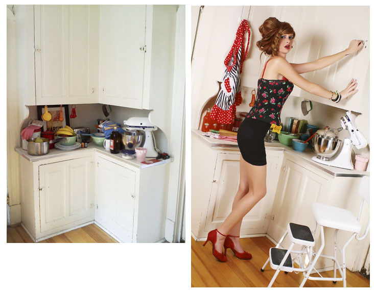 Diy oinkety oh yea heres the original kitchen hutch we wanted to copy for the rest of solutioingenieria Choice Image