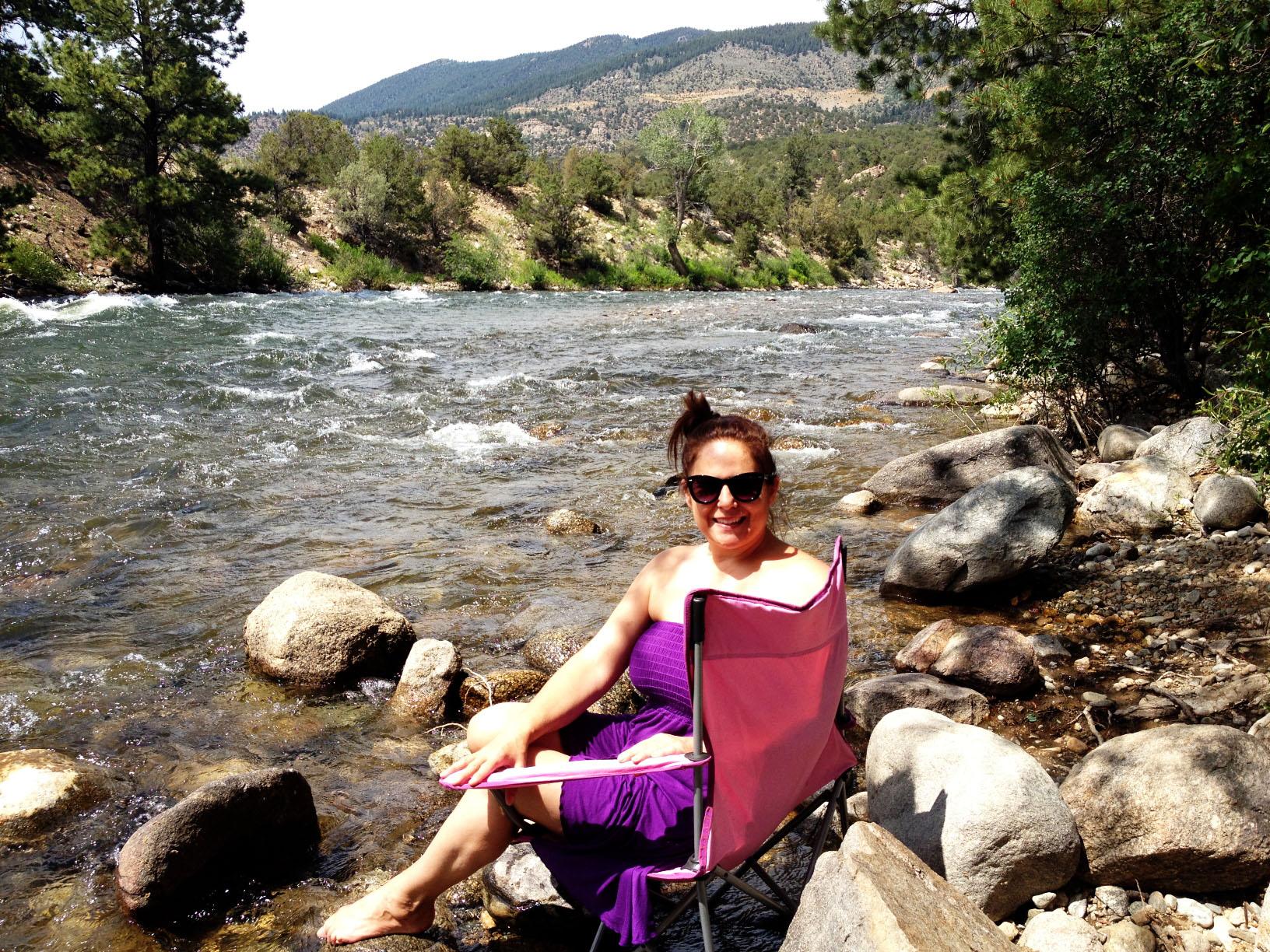arkansas_river