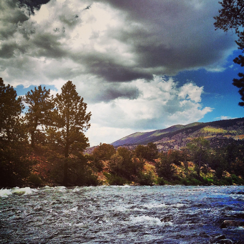 arkansas_river_colorado
